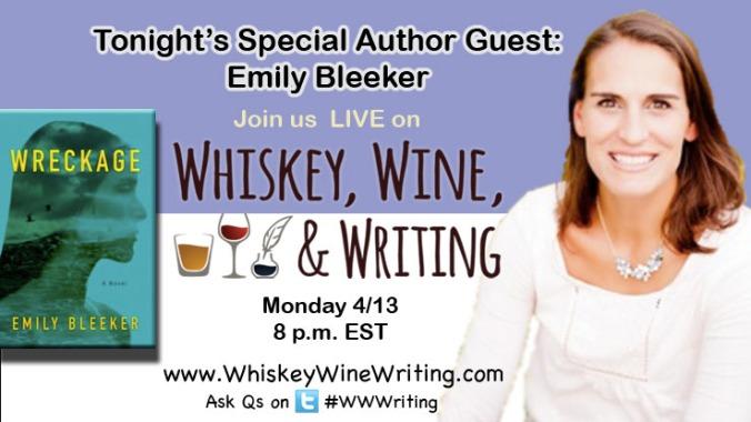 EmilyBleeker