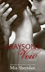 GraysonsVow-Cover_Final-430x688